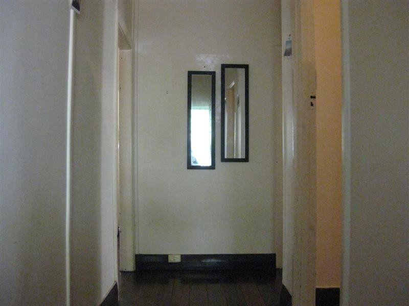 32 Stuart  Street Maylands 6051