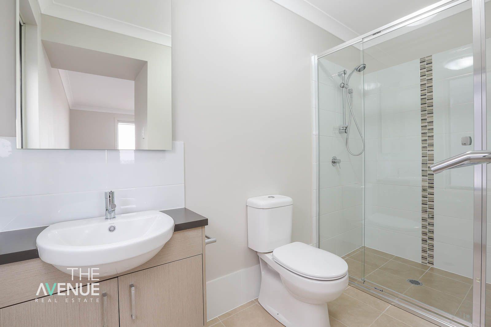 135 Hambledon Road, Schofields NSW 2762