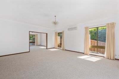 18 Hobart, East Lindfield