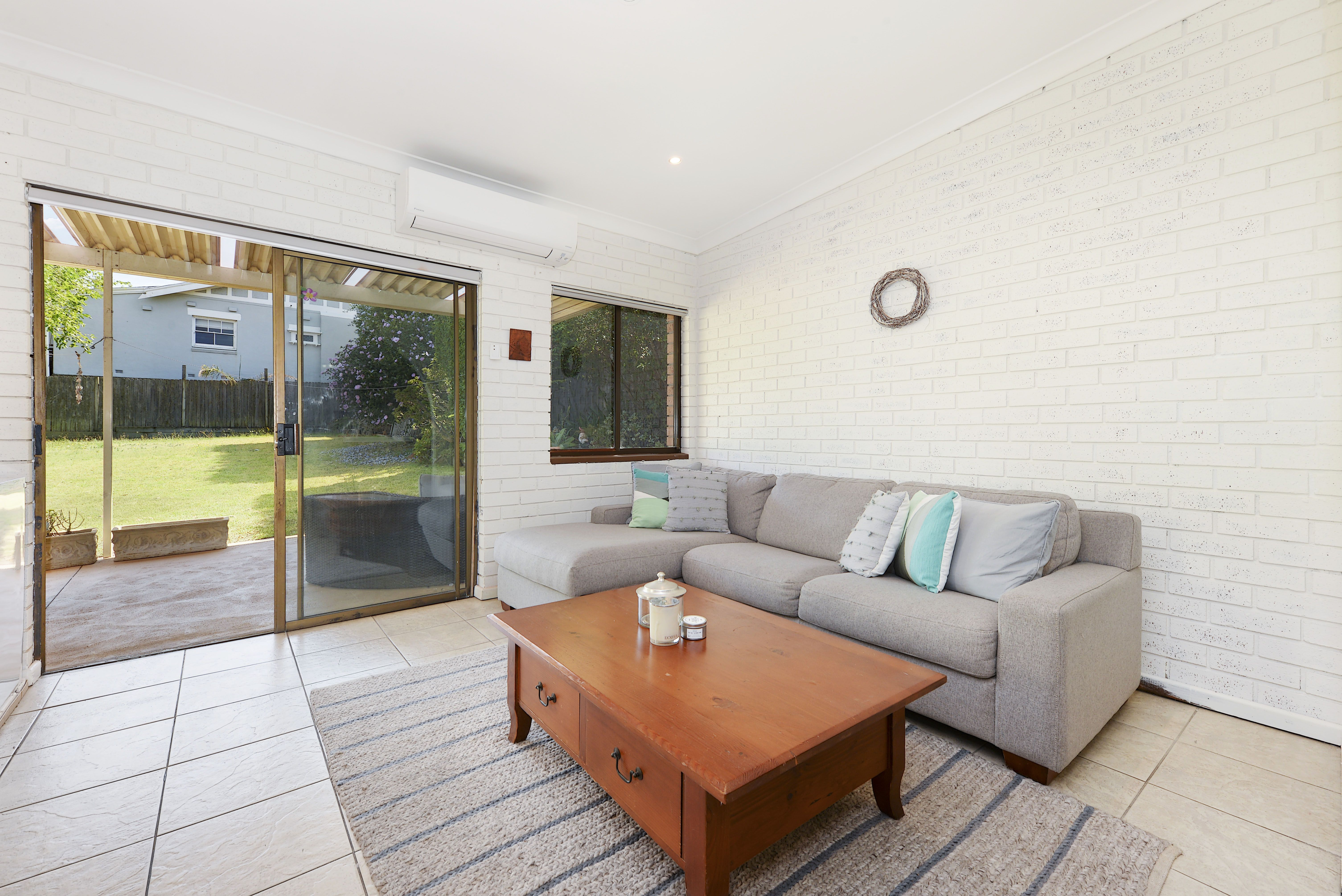 366 Alison Road Coogee 2034