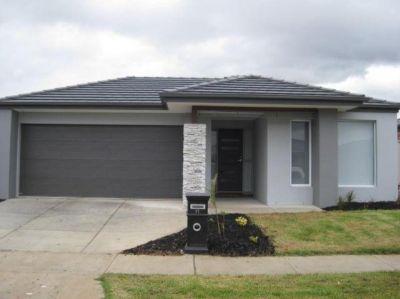Tenant Approved  4 Bedroom home in Truganina