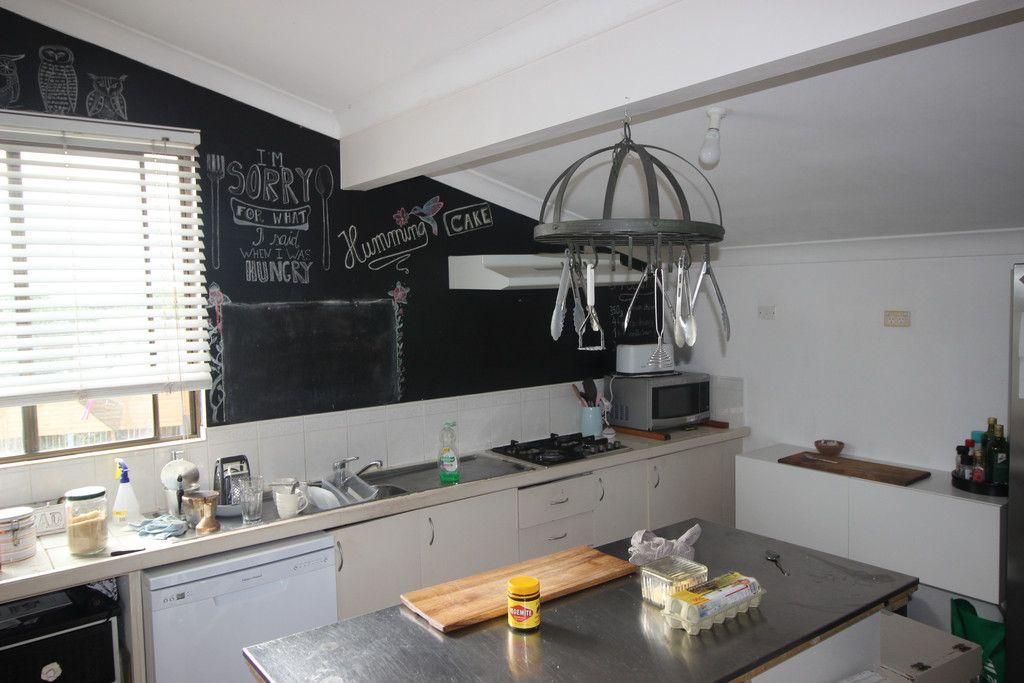 731 Beechwood Rd, BEECHWOOD NSW 2446