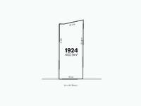 (Lot 1924) 11 Toledo Street | Stonecutters Ridge Colebee, Nsw
