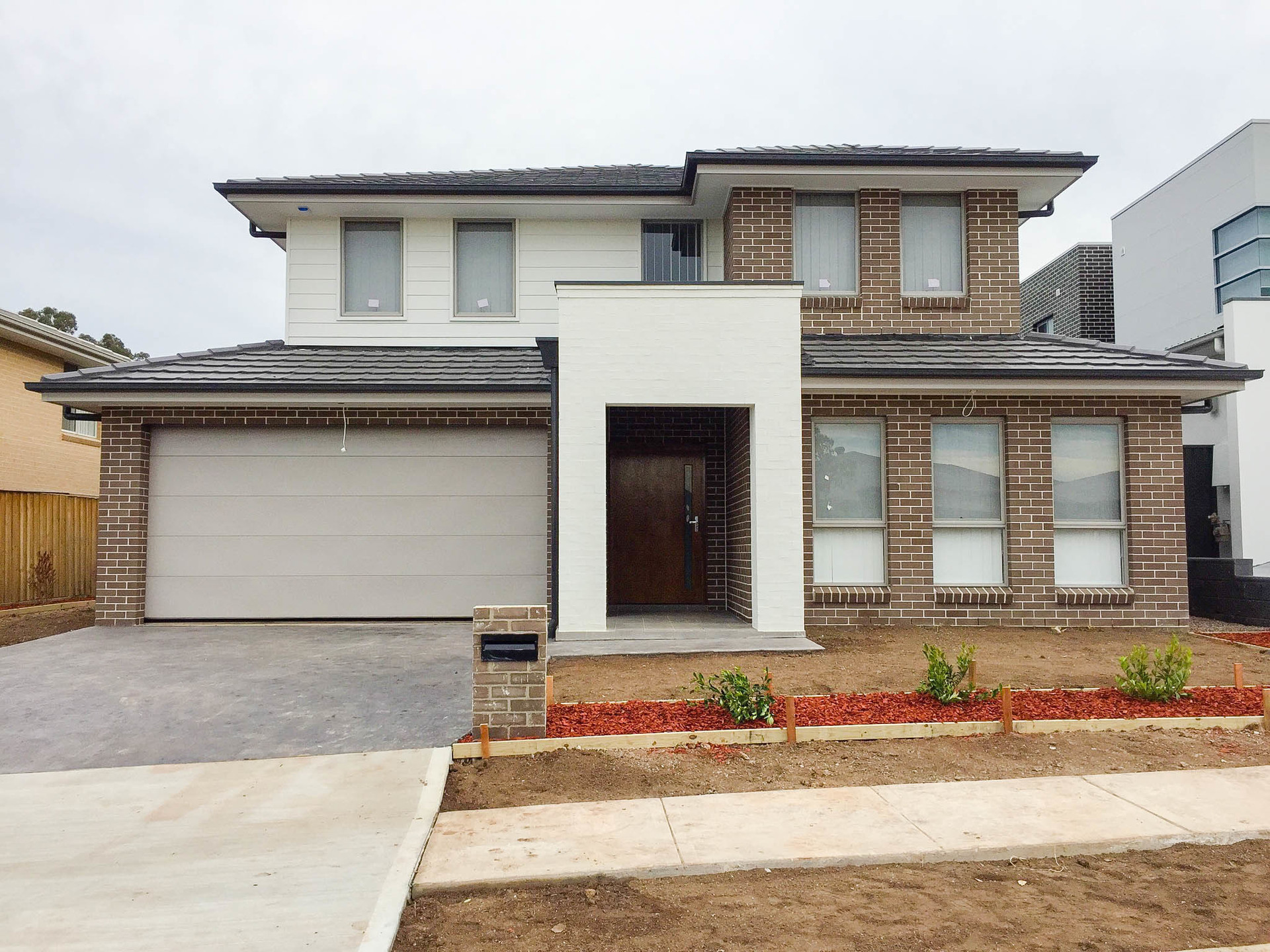 Colebee 36 Stonecutters Drive