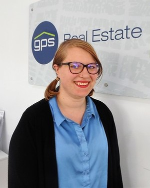 Hannah Venhuizen Real Estate Agent