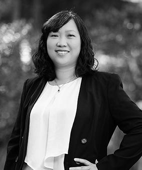 Jessica Ji Real Estate Agent