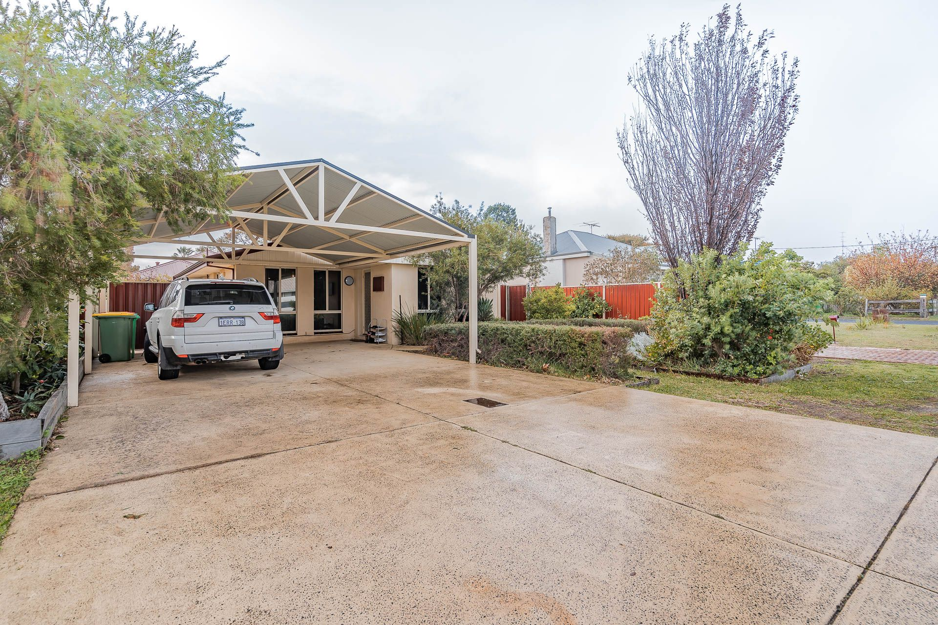 10A Queensbury Street, South Bunbury