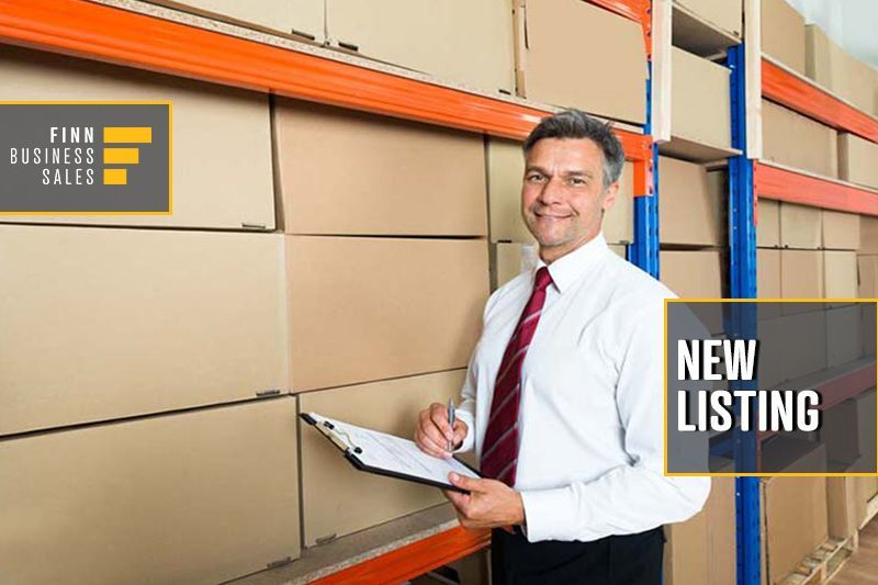 National Sporting Goods Import And Wholesaler