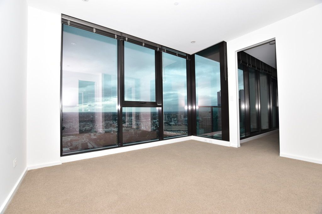 Australis: The Perfect Two Bedroom Apartment For Modern Inner City Living!