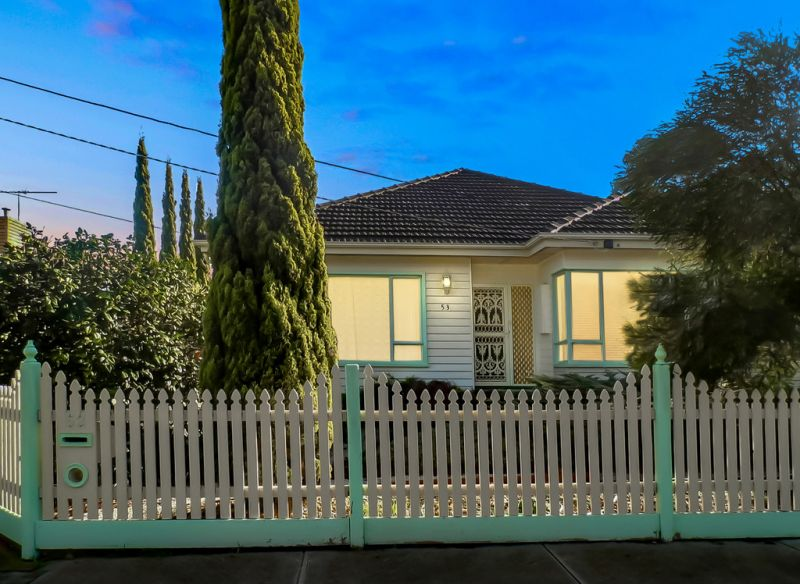 Charming Family Home or Development Opportunity (STCA)