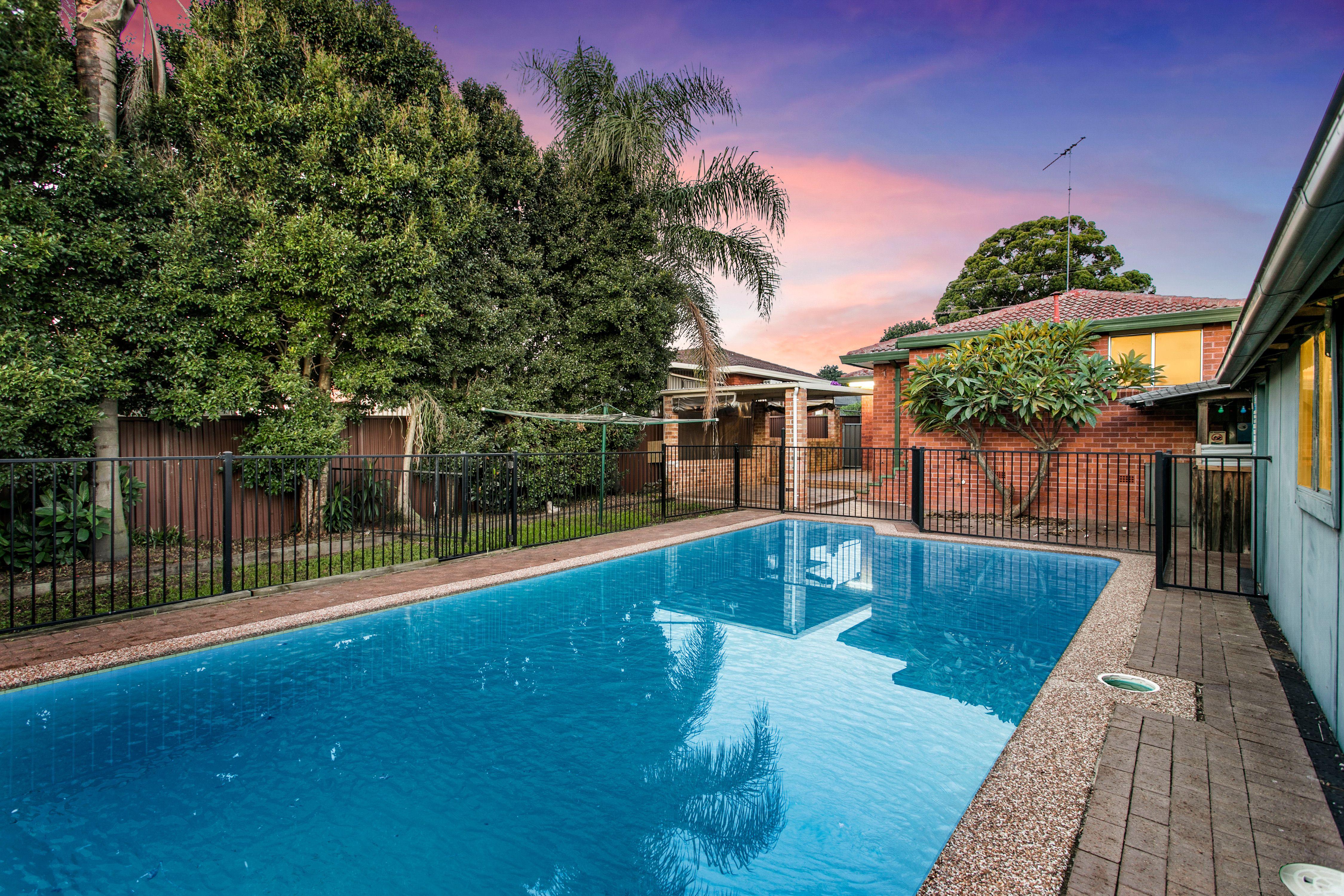 16 Rudolf Road, Seven Hills NSW 2147