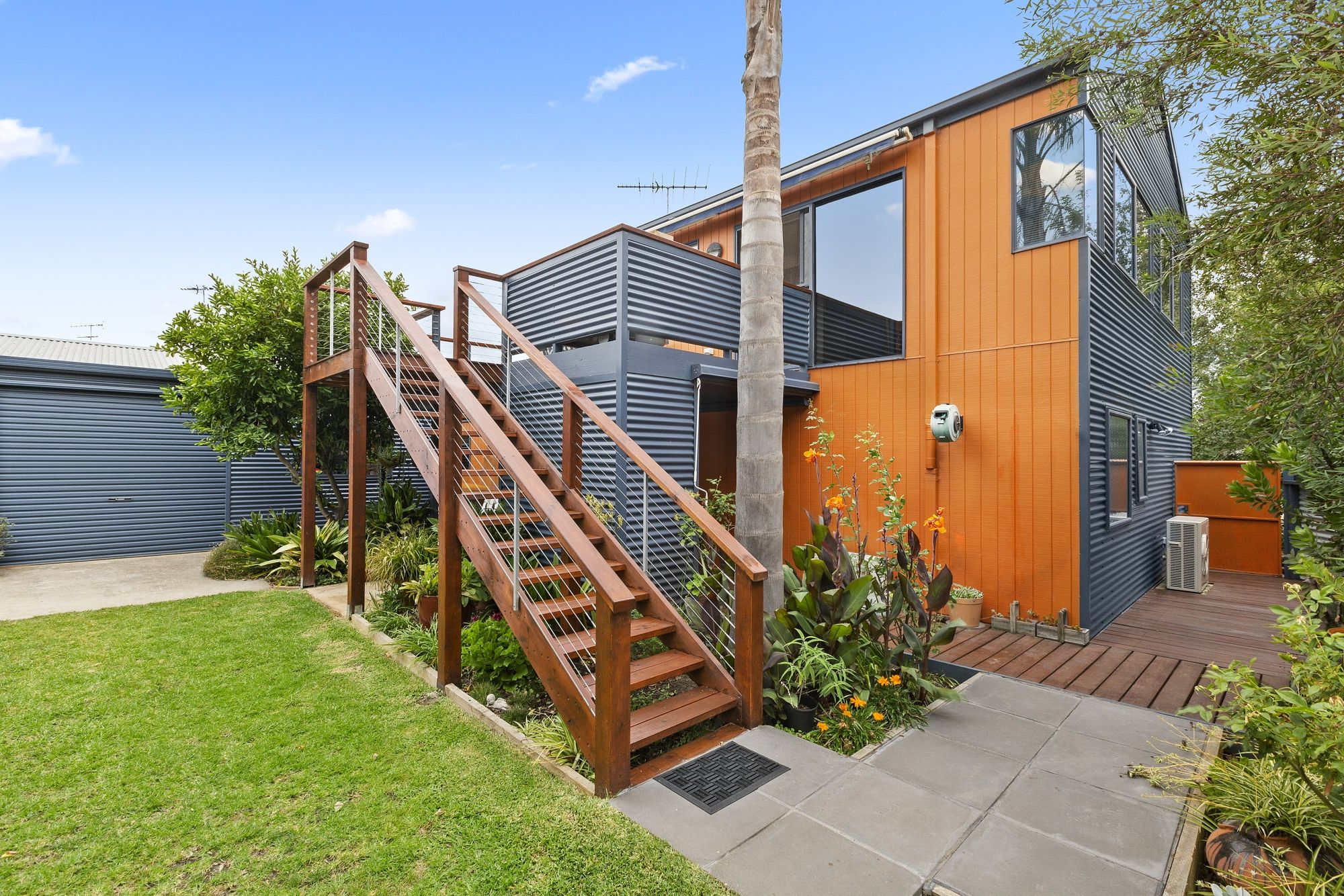 4-5 Furneaux Close, Barwon Heads VIC 3227