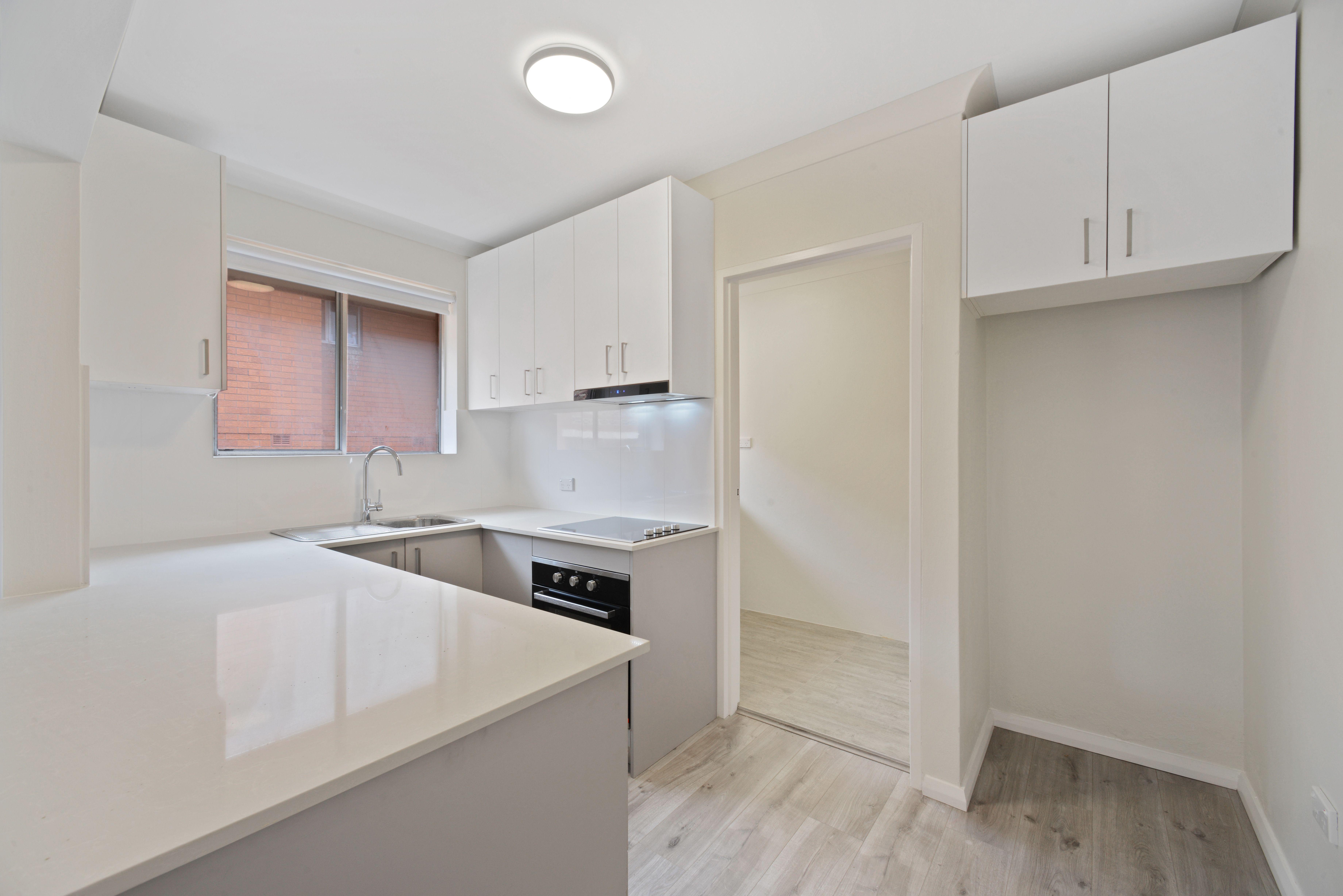 2, 4 & 5/31 Gibbons Street, Auburn NSW 2144