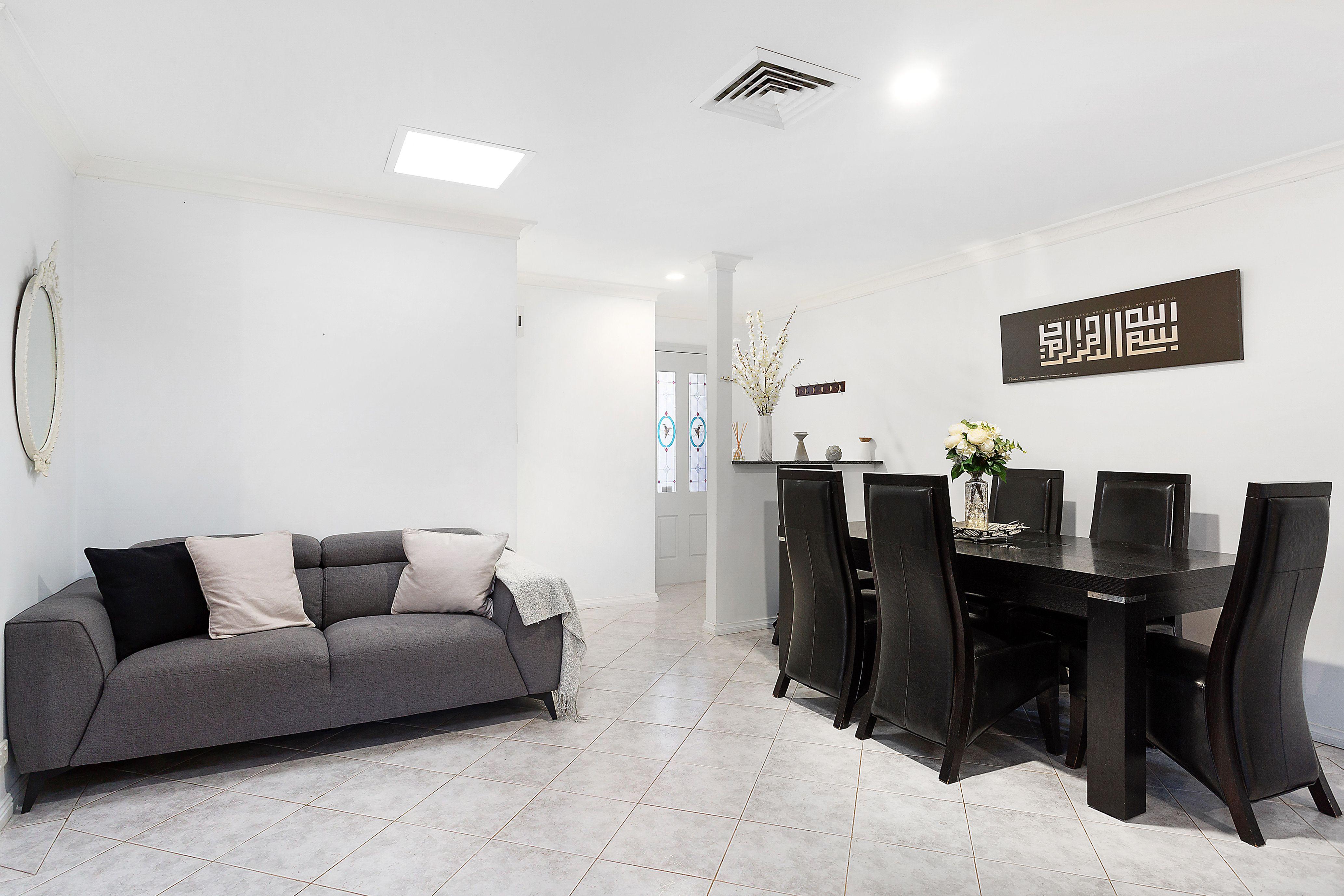4/103 Cragg Street, Condell Park NSW 2200
