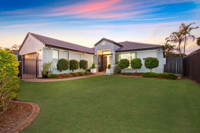 Hamptons Style Lowset, Priced to Sell