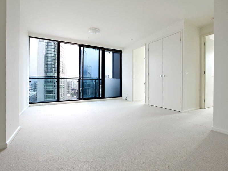 Southbank ONE: 31st Floor - Close To Everything!