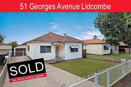 Roslyn, Glenys & Allan | Georges Ave Lidcombe