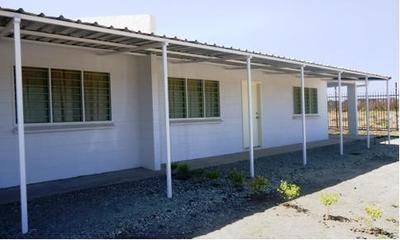 Duplex for sale in NCD Malolo Estate - SOLD
