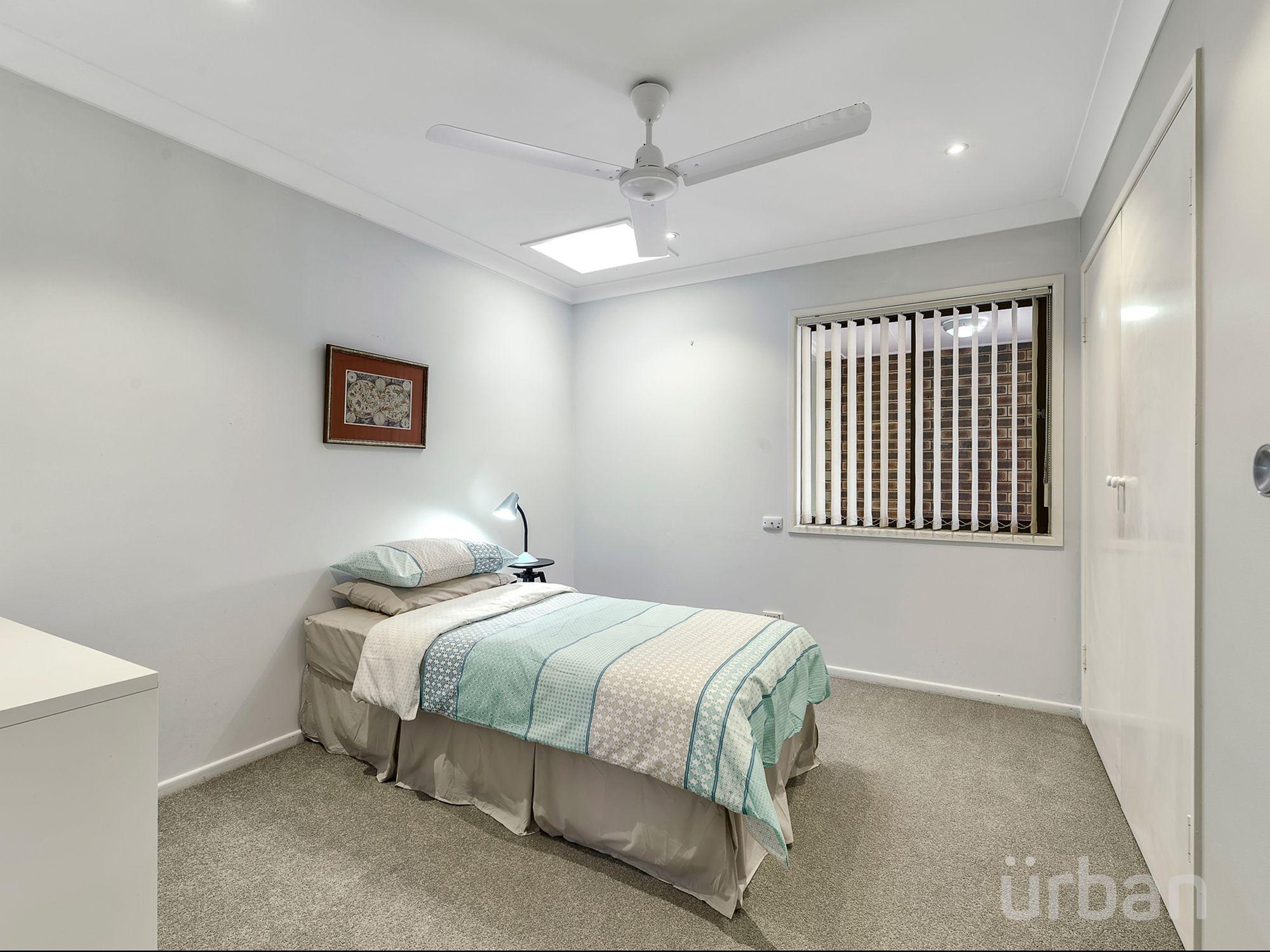 18 Tanrego Street Ferny Grove 4055