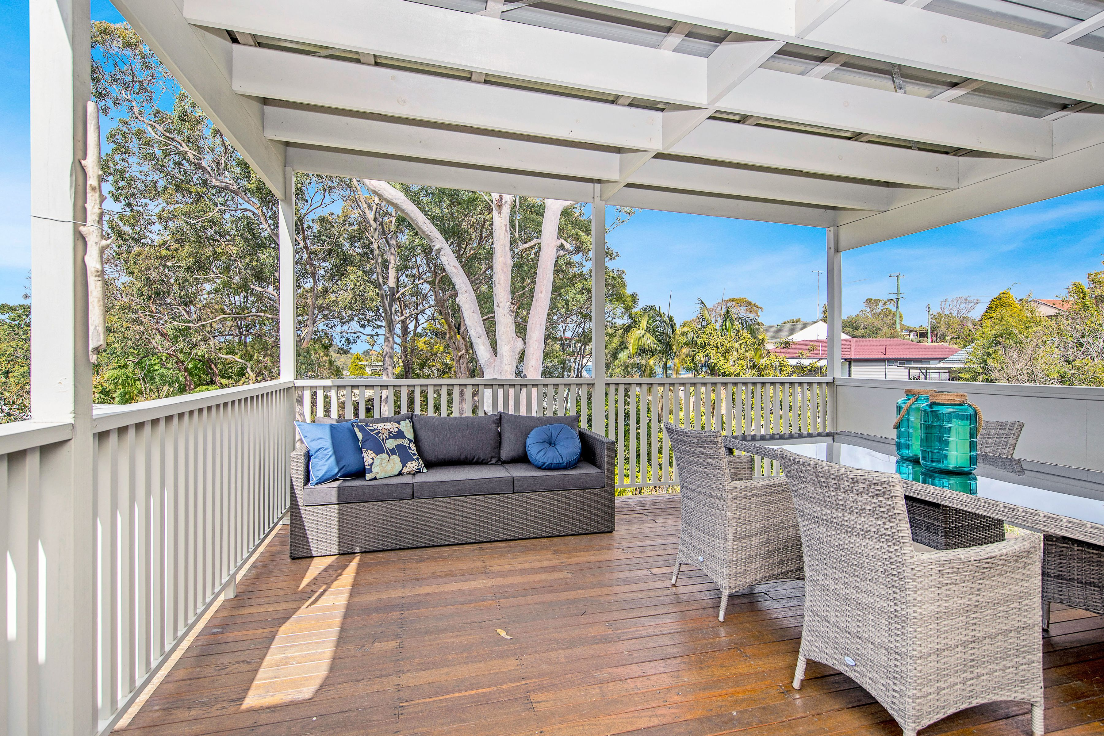 28 Willoughby Street, Charlestown