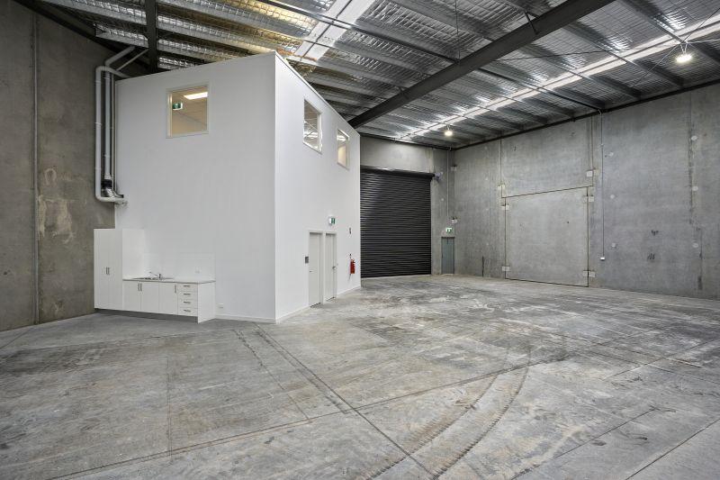 4/40 Saunders Street North Geelong