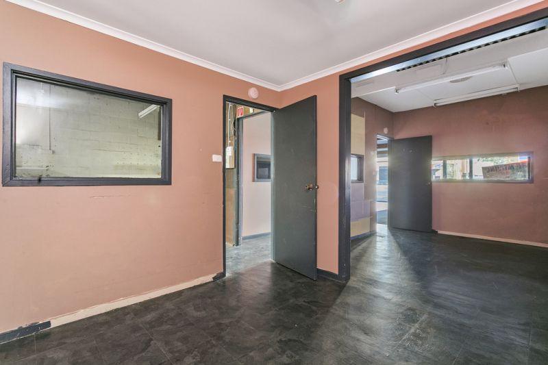 51 Mercer Street Geelong