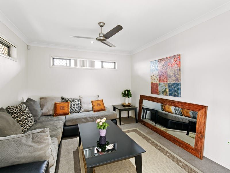 For Sale By Owner: 10 Peabody Lane, Yarrabilba, QLD 4207