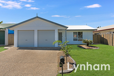 Sold by Nathan and Graham Lynham 0427695162
