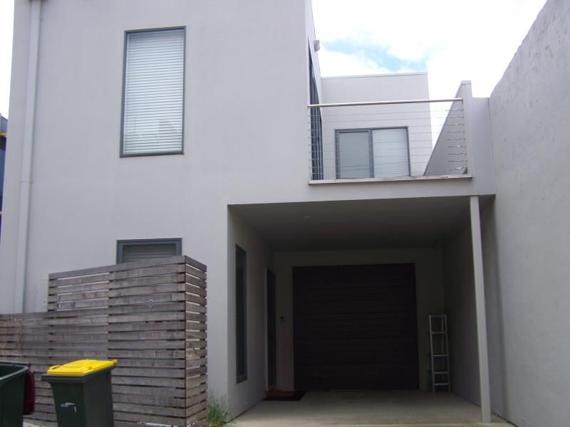 8 Collins Place Geelong