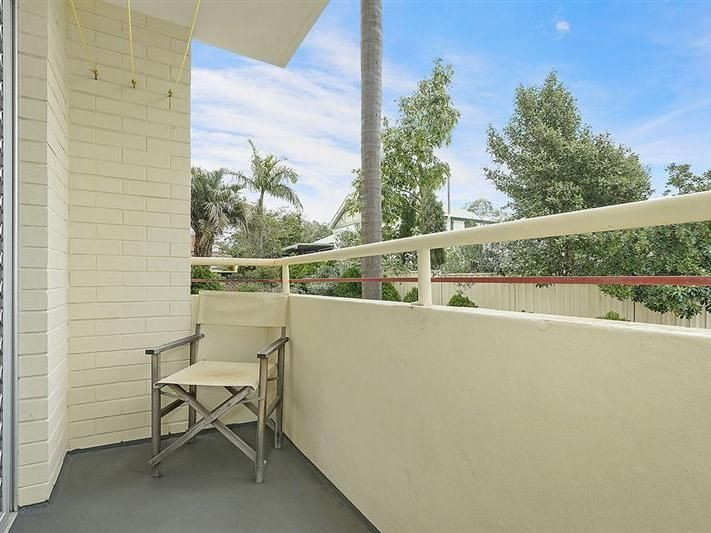 13/72 First Avenue Mount Lawley 6050