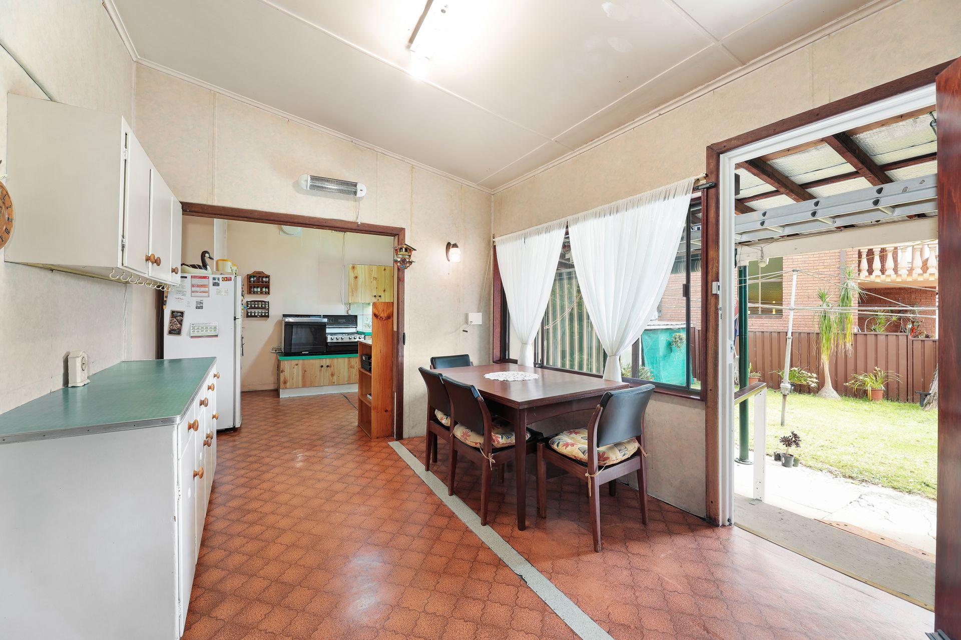 80 Edenholme Road, Wareemba NSW
