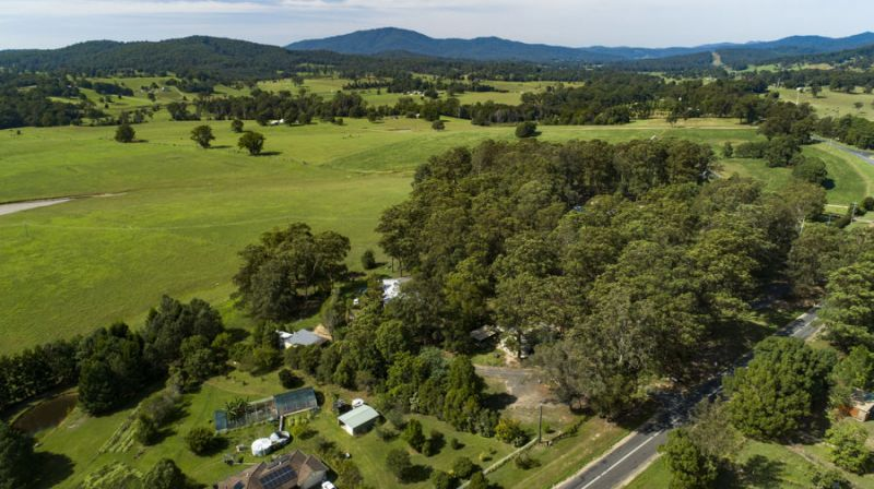 Dual income opportunity in popular growth corridor - The Coffs Coast