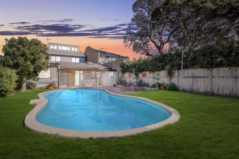 66 Windsor Avenue, Croydon Park NSW 2133