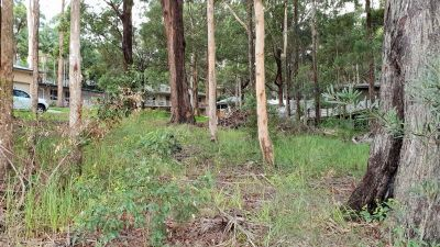 SMITHS LAKE, NSW 2428