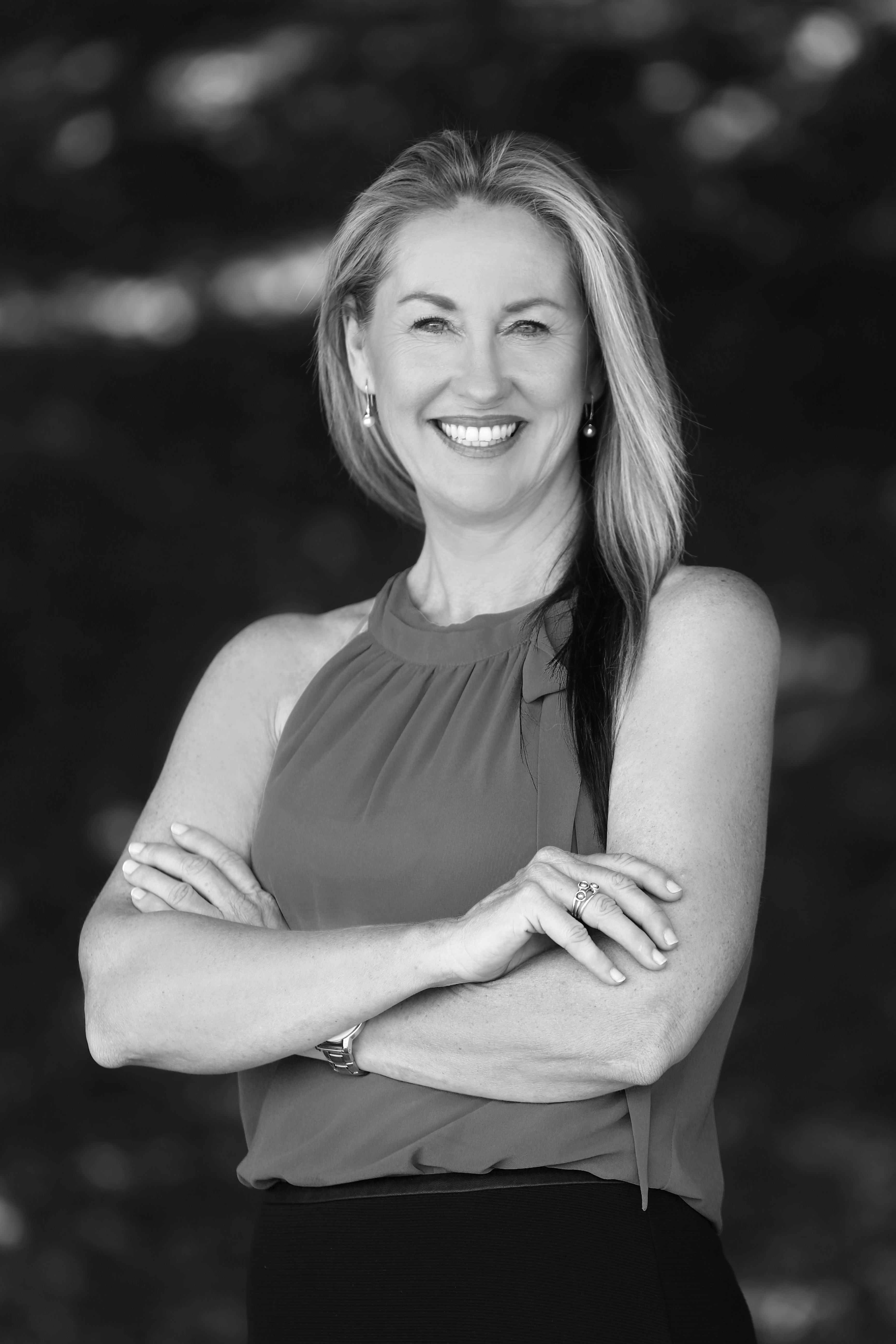 Alison Danziger Real Estate Agent