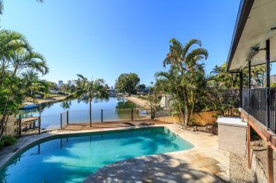 Deceased Estate Auction