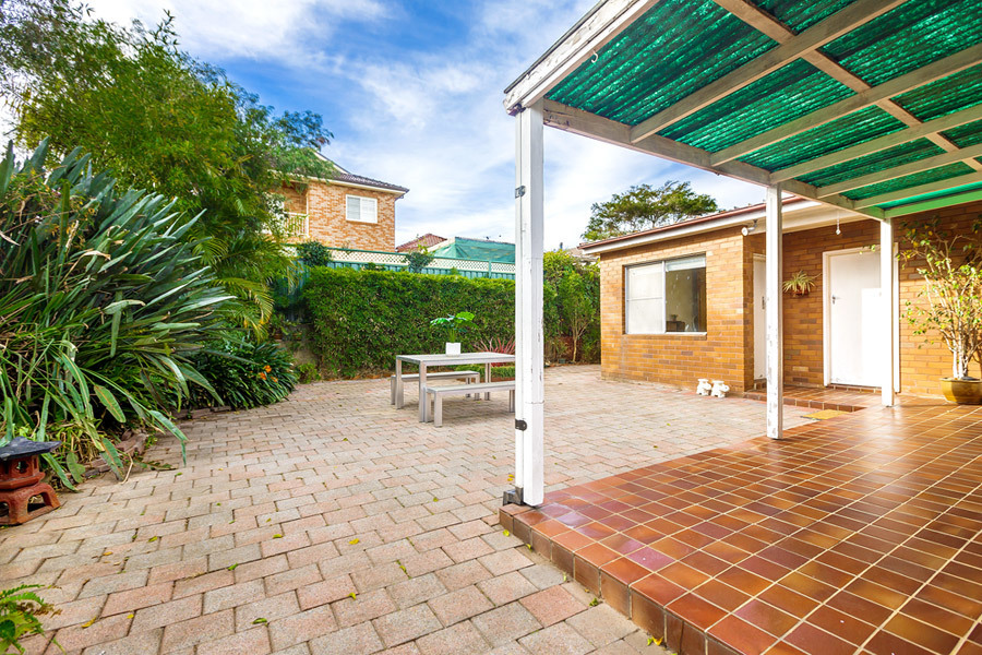 4 Wyatt Avenue, Earlwood