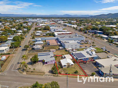 Sold By Nathan Lynham