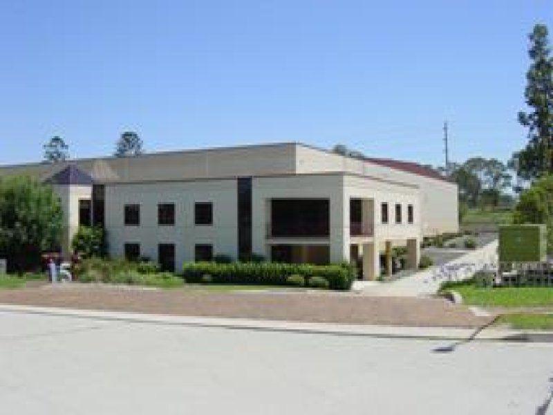 Premium Quality Facility