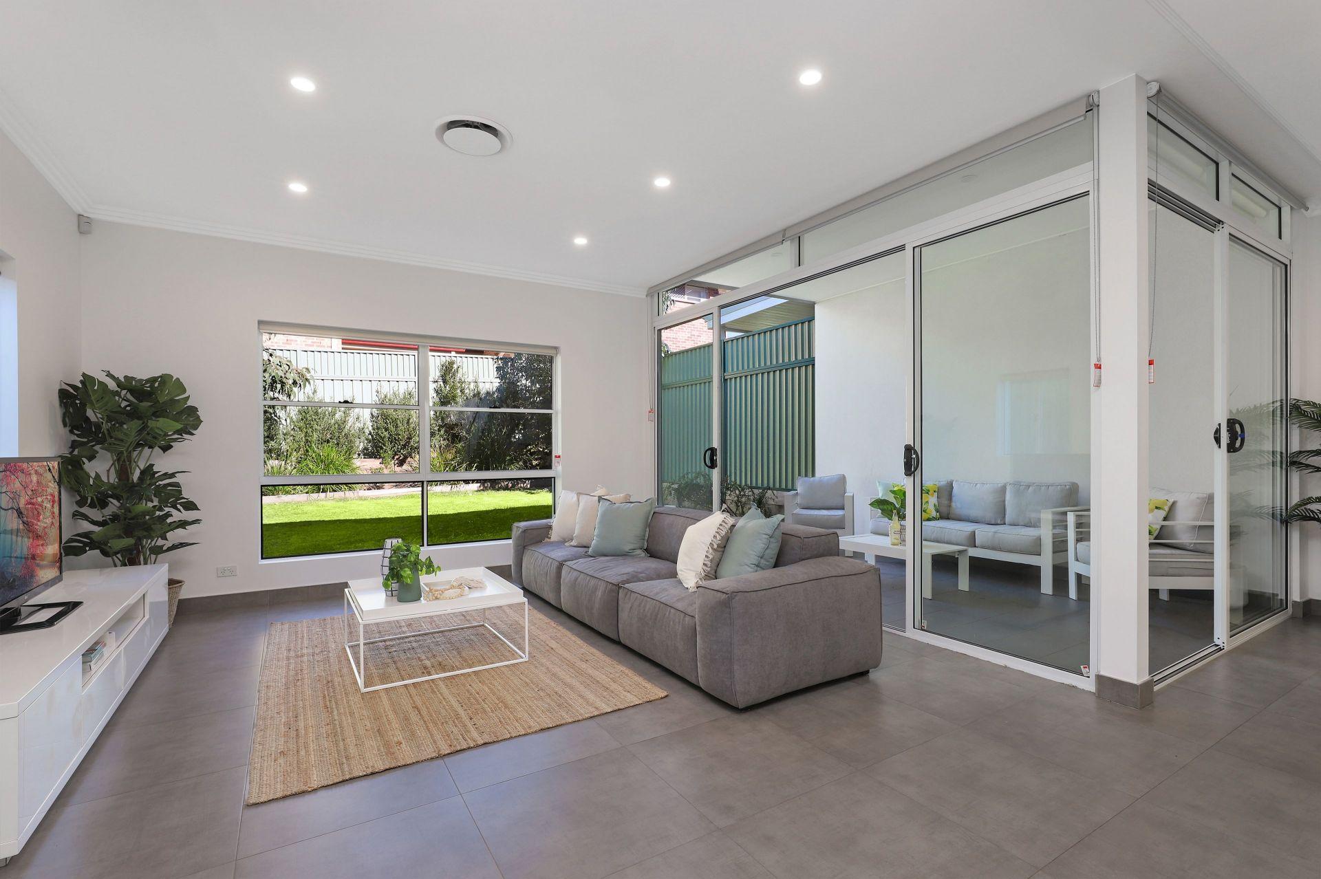156A Waratah Street, Sutherland NSW 2232