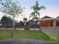 4 Hermitage Place Douglas, Qld