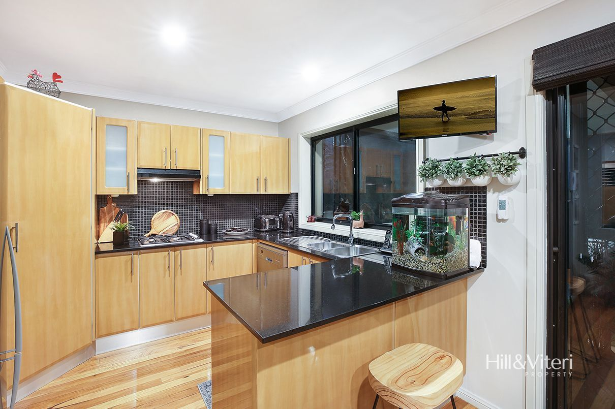3/484-486 Princes Highway, Gymea NSW 2227