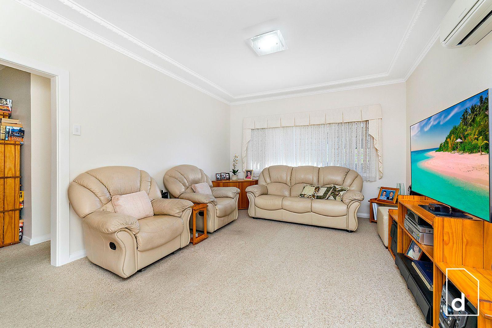 20 Beattie Avenue, Bulli NSW