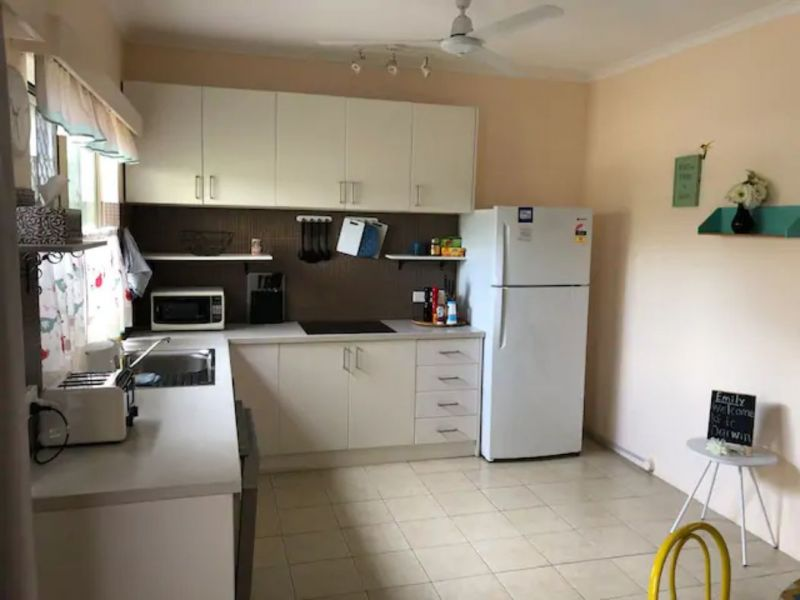 For Sale By Owner: 1/15 Sergison Circuit, Rapid Creek, NT 0810