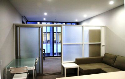 Highly Sought-After Luxury Apartment! - FURNISHED