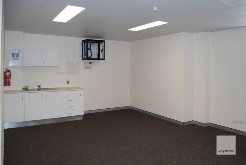 61 sqm suite in the heart of North Lakes