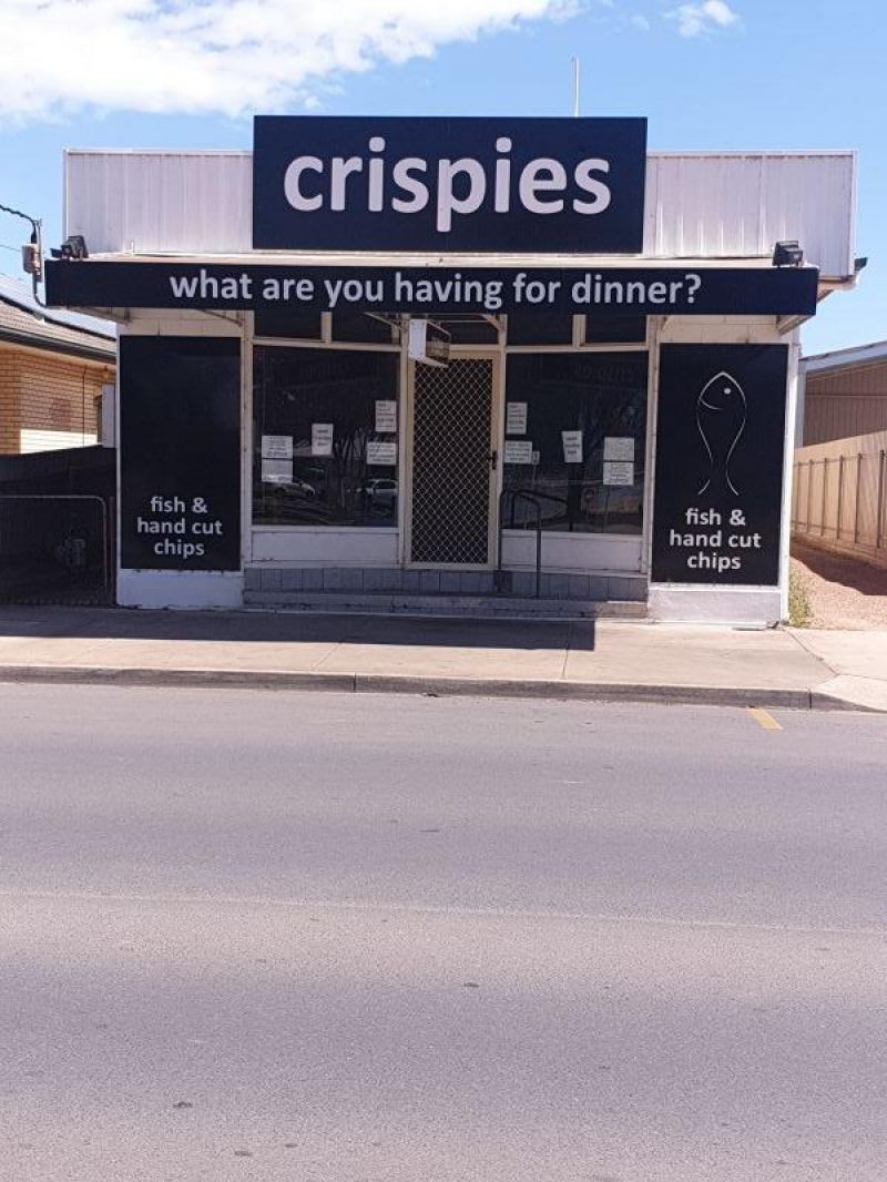 Commercial Property For Sale: 244 The Terrace, Port Pirie West, SA 5540