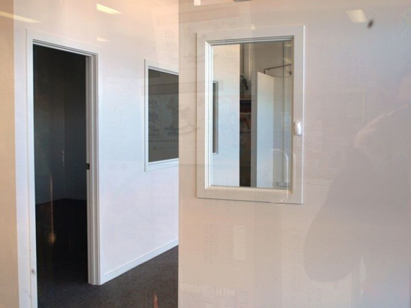 Office premises for Lease