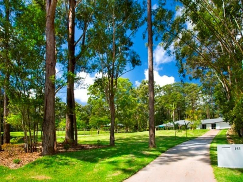 141 Beddington Road, Doonan QLD 4562