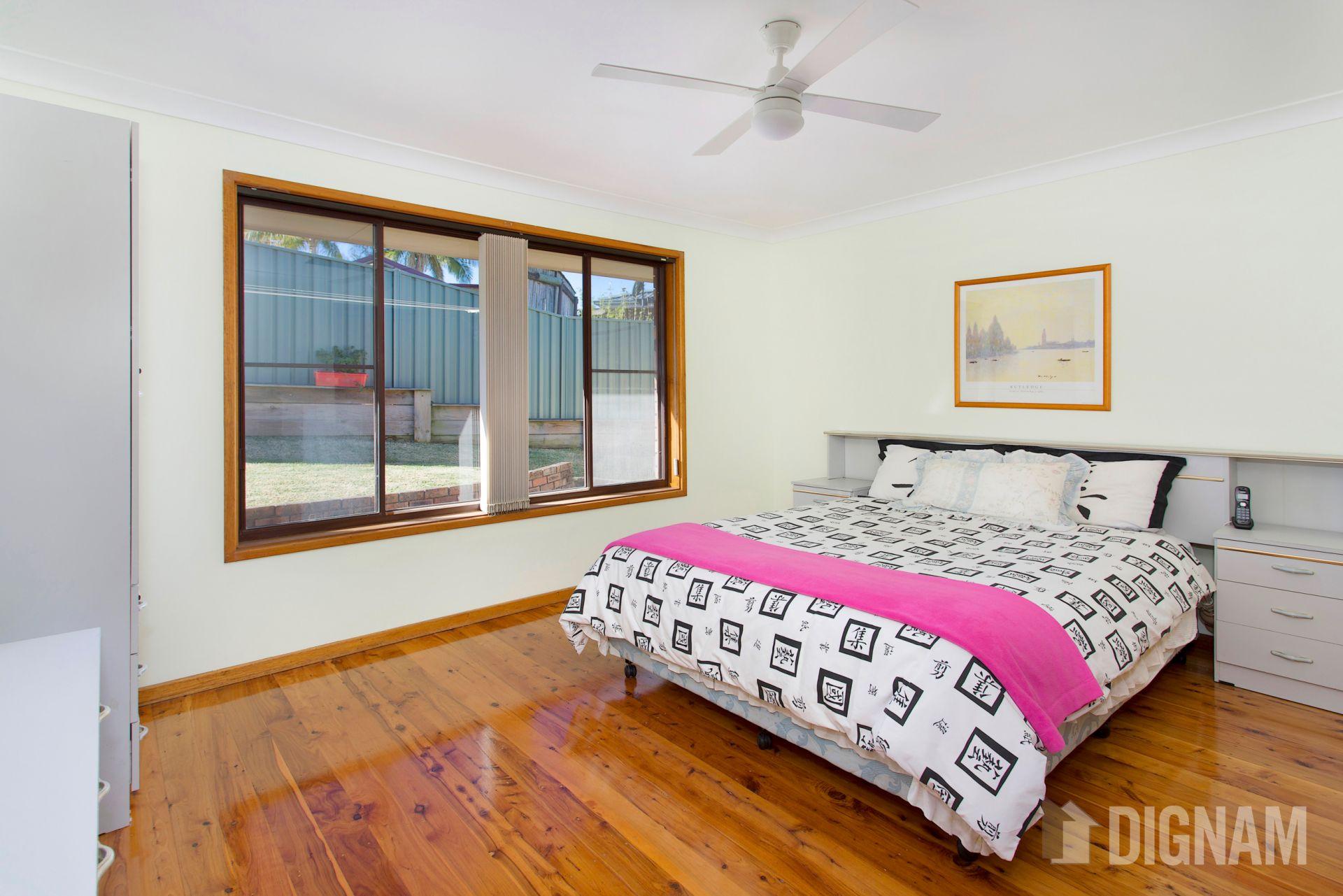 3 Bellambi Street, Corrimal NSW